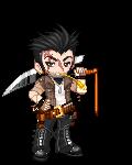 The Osuchin Riberu's avatar