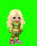 hcamilla's avatar