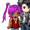 Indiangurl99's avatar