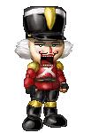 moonsky72's avatar