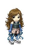 Cherrie Sammich's avatar
