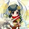Luna Clo Shadows's avatar