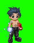 gothofrock's avatar