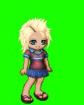 giaretta_51's avatar