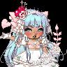 glitterati angel's avatar