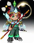 aznpride1224's avatar