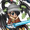 ebil dan's avatar
