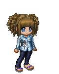 peekboo_bear22's avatar