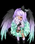 Wing3d Wolfi3