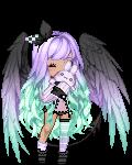 Wing3d Wolfi3's avatar