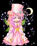 xXgeisha alianneXx's avatar