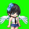 -Miss Loonette-'s avatar