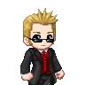 ZerolClassa's avatar