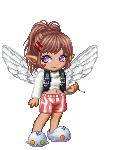 Jawbreaking's avatar
