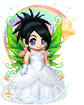 ORANGE DREAM's avatar