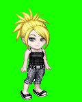 Akatsuki Killer Dei-chan's avatar