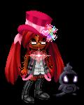 Jnh122112's avatar