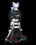 amelwulwul's avatar