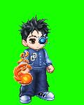 SoUljA BoY 1001's avatar