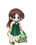 shadowedserenity's avatar
