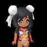 GRIZZLEY_KITTY's avatar