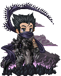 Dj_dtoby's avatar