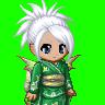 OoSquishySpeckoO's avatar