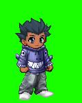 08king's avatar