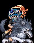 josephanimewolf's avatar