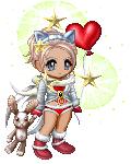 cherry_whip_cream's avatar