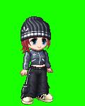 fatini_rawkingurlz's avatar