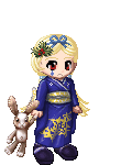 bunni17268's avatar