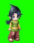Vampire_Misha_989's avatar