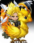 daisukeniwa7's avatar