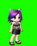 black-cat3013's avatar