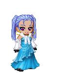 SaiLorBluLuv's avatar