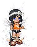 helloLEXAY's avatar