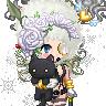 Ajuw's avatar