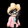 RainyDayRabbit's avatar