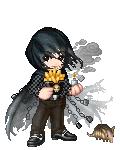 keedohh's avatar