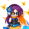 TapinAnts's avatar