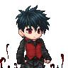 Yashamaru Yabato's avatar