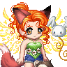 Iris Blair's avatar