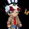 Archangel Aalador's avatar