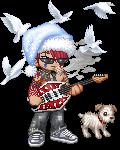 shinshue's avatar