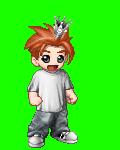 Headliner Billy's avatar