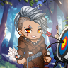 Alikzander's avatar