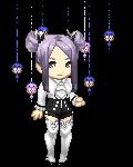 Curazi's avatar