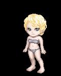 King Joffery