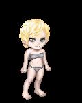 King Joffrey's avatar